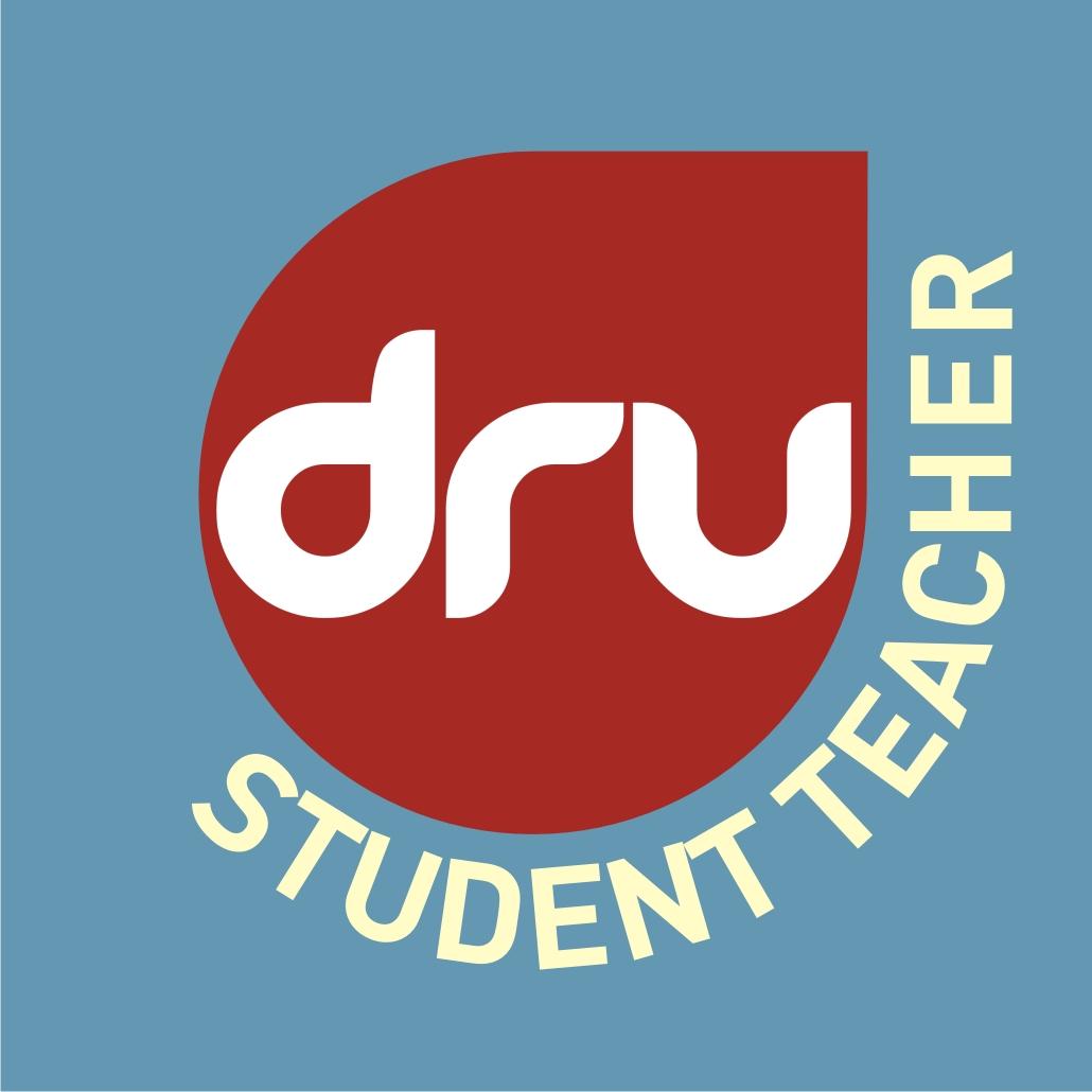 dru-professional-student-logo-rgb