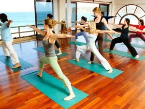 yoga-class-generic